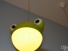 MyBuddy-Kinder-LED-Leuchte - Light + Building Messe Frankfurt - LED Philips Lighting - LED Licht Trends und Innovationen