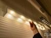 StyleTwist-LED-Leuchte - Light + Building Messe Frankfurt - LED Philips Lighting - LED Licht Trends und Innovationen