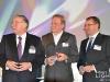 Light + Building Preview - Philips Presse-Konferenz - Messe Frankfurt - Licht