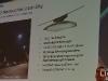 Light + Building Preview - Philips slides - Messe Frankfurt - Licht