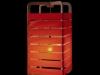 Light_ness von Uxus: Designer-Licht zum Selbermachen