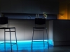 Friends of hue - LED LightStrip Kitchen
