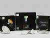 Philips LivingColors LightStrips hue kits