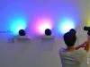 ifa-philips-lighting_living_colors_mini_8568