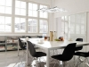 philips_lumiblade-people_centric_office_fl300