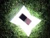 luminaid_grass_640