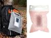 luminaid_led-licht-notfall-rucksack