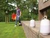 Ecomoods mobil für den Garten