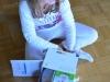 myBuddy: Der LED-Licht-Freund für Kinder