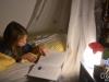 myBuddy: 140 Lumen zum Gute-Nacht-Geschichte-Lesen