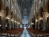 notre-dame-paris-philips-led_66