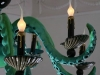 octopus-chandelier-adam-wallacavage_01