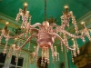 octopus-chandelier-adam-wallacavage_06