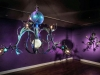 octopus-chandelier-adam-wallacavage_11