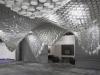 Paper-Chandeliers_Cristina-Parreno_Architecture