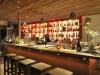 Philips Beleuchtung Gosch Bar