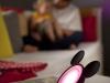Philips-Disney_Storylight-Mickey