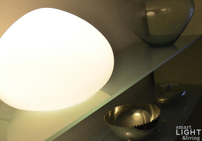 led lampen ohne stromanschluss