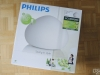 Philips Ecomoods Designerleuchte - Unboxing & Hands-on