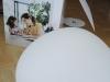 Philips Ecomoods Designerleuchte - Unboxing & Hands-on