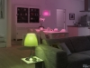 Philips Hue LED-Licht-System: Hue App Software Update 1.1