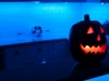 philips-hue-halloween-pumpkin
