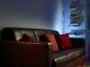 lightstrips-sofa_lifestyle