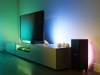 livingcolors-and-lightstrips-tv_lifestyle