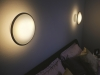 Bundesforschungsministerin Johanna WankaPhilips hue Phoenix - Smart Home-Leuchten