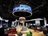 Philips IFA 2013