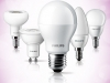 philips_led_lampen