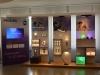 Philips Licht Lighting Kontich Tour 2014