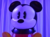 Philips Light & Disney Event Amsterdam - Hue meets Disney