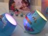 Philips Light & Disney Event Amsterdam - Hue meets Disney