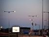 Philips_Luma-LED-Strassenbeleuchtung