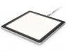 Philips Lumiblade GL350 OLED