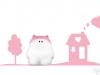 Philips MyBuddy Kinder Leuchten: Designer-Licht fuer das Kinderzimmer - Buddy Home