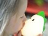 Philips_MyBuddy_soft LED-Kinder-Licht