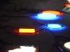 Philips OLED Licht Tour Aachen Creative Lab