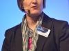 Philips Pressekonferenz mit Eric-Rondolat & Amy-Huntington - press conference Light+Building 2014 - LB2014