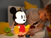 Philips SleepTime Disney Micky