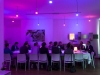 Philips Hue Munich - Smart Light & Living Presseevent