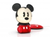 Philips SoftPals LED-Nachtlichter - Disney
