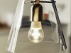 Philips LED-Lampen in Standardform