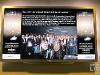"""Pressegespräch zur OLED-Plakat-Aktion """"Next Generation"""" bei Philips"""