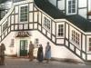 Rietberg rückt seine Altstadt in neues Licht