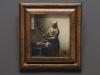 rijksmuseum-led-philips_2