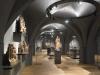 rijksmuseum-led-philips_3