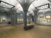 rijksmuseum-led-philips_6