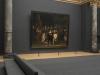 rijksmuseum-led-philips_7